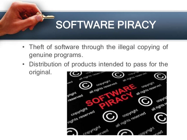 cyber crime and security ppt, Presentation templates