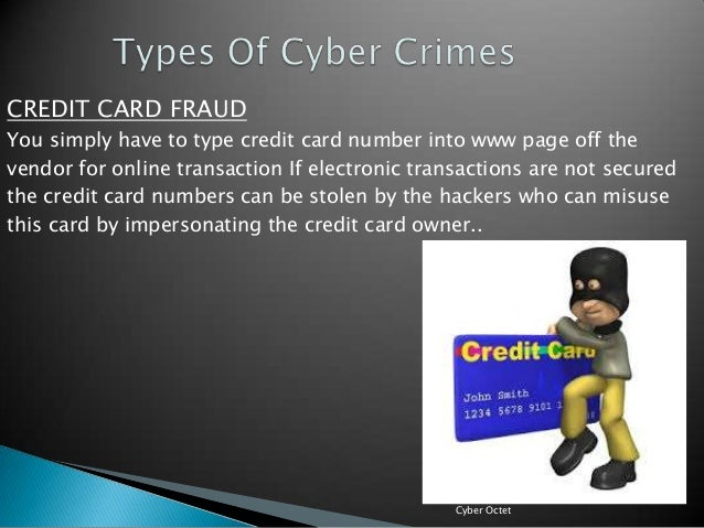 cyber crime the internet and the evolution of crime Cybercrime costs the united states economy $110 billion annually and according to the fbi's internet crime complaint center (ic3), 2015 saw a benefit from, but at a higher level, their proliferation is also lowering cybercrime's barriers to entry and contributing to its rapid growth and evolution espionage.