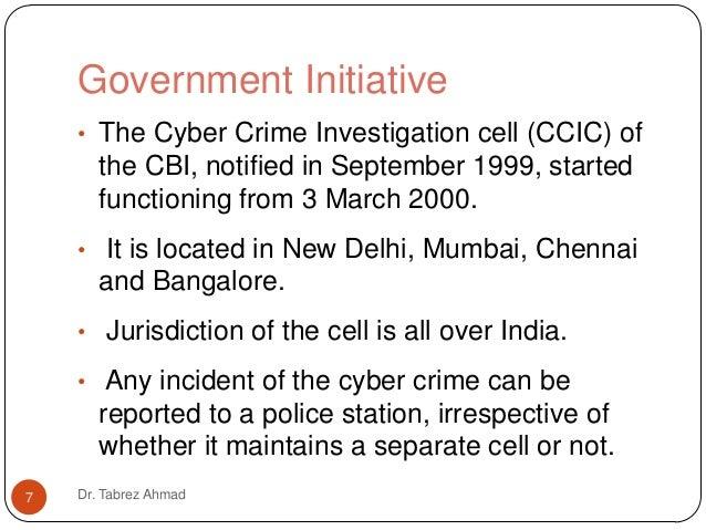 cyber crime investigation cell bangalore india :: burgsockprochket tk
