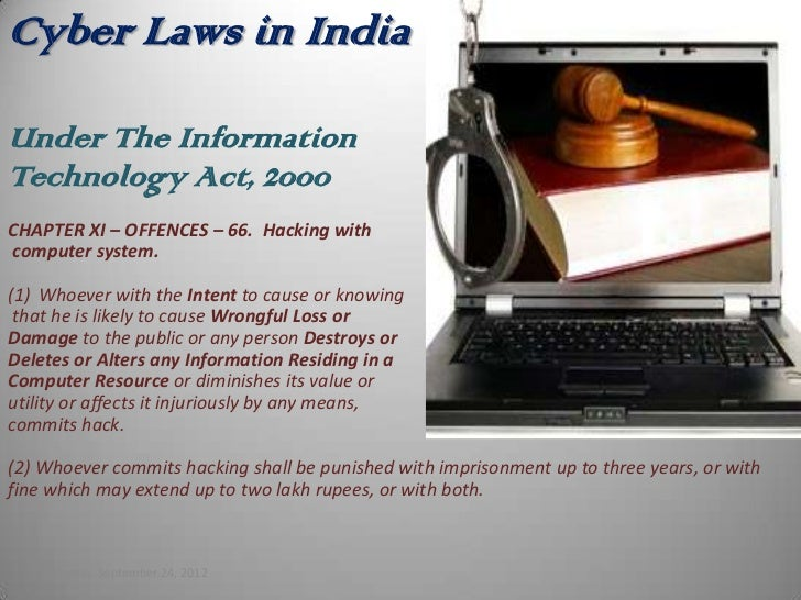 cyber crime causes and remedies