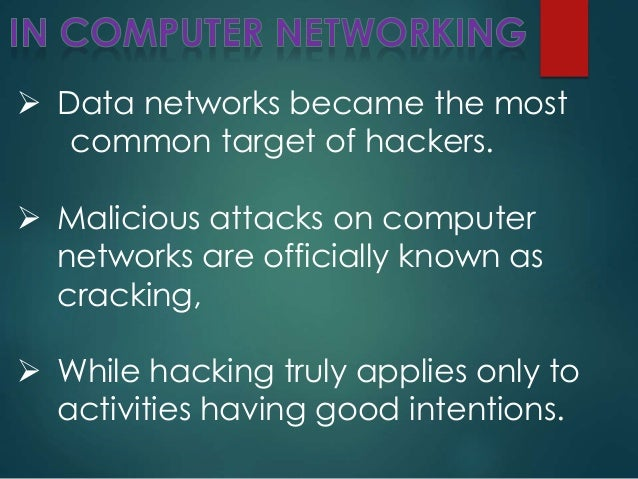Learn unix for hacking