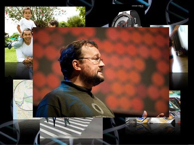 Chi controlla i droni medicali? Stephen Hawking sta collaborando con i ricercatori della Standford University per sviluppa...