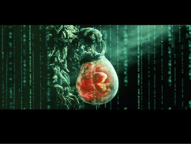 I felt like my body was hacked: Uno script per muovere (fisicamente) gli esserei umani  PossessedHand: Techniques for con...