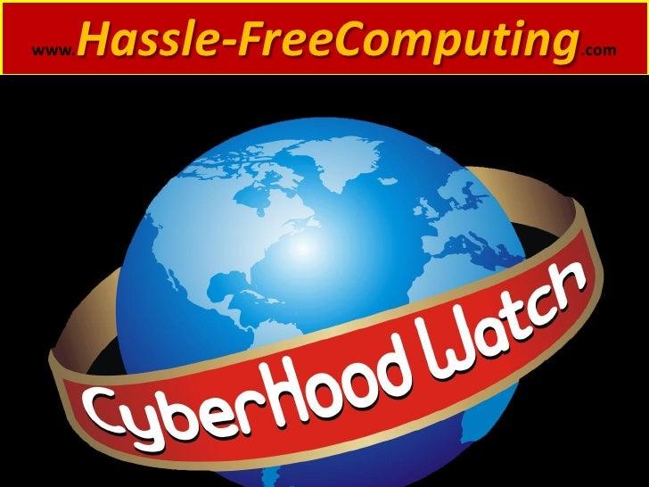 www.   Hassle-FreeComputing   .com