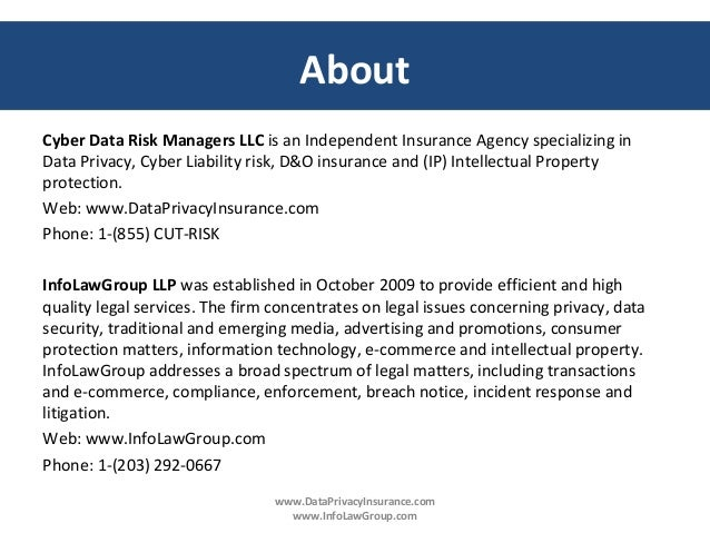 Technology Management Image: Statewide Insurance Brokers