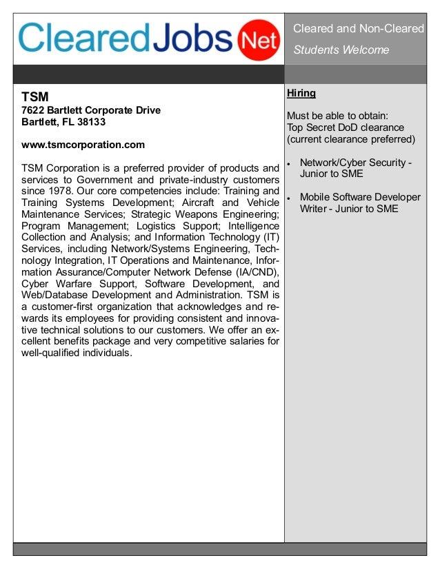 cyber job fair job seeker handbook april 23 2015 san antonio tx