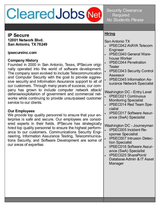 Superior Resume Writing Services San Antonio. Professional Resume Writing Services  San Antonio ...