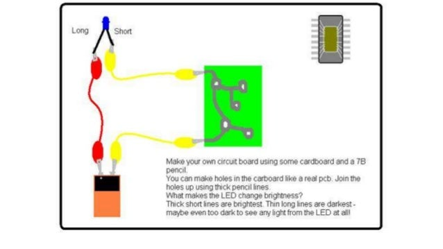 What Is A Short Circuit For Kids Collection Of Wiring Diagram