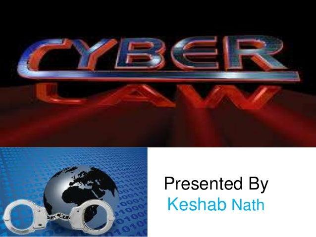 Presented ByKeshab Nath