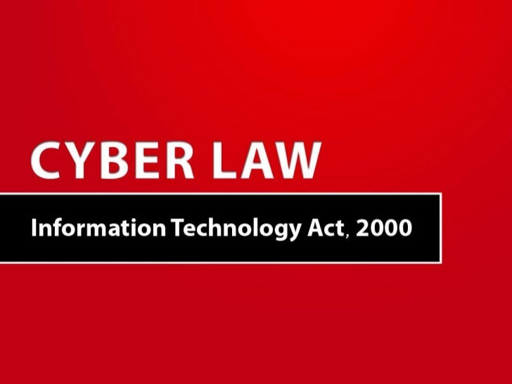 disadvantage of cyber law in india Give me the answer yaar  what are advantages and disadvantages of cyber  crime cyber crime is an illegal  what are the cyber laws in india information.