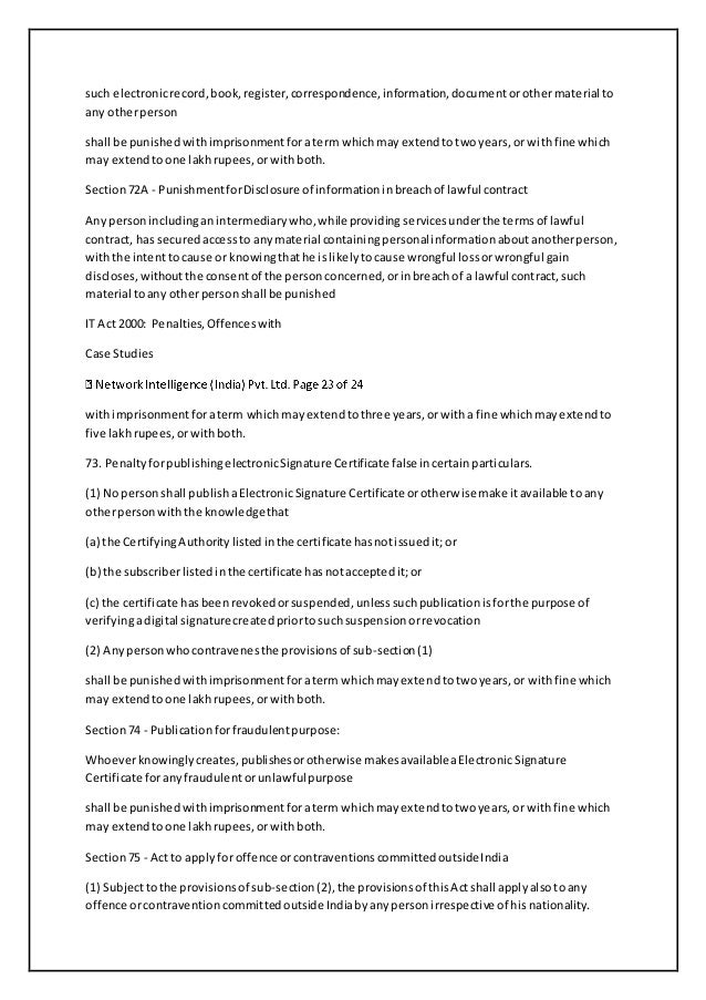 sample material handler resume