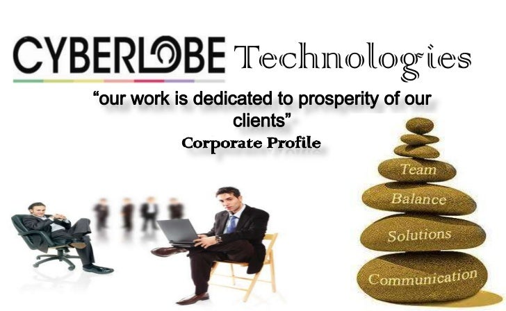 CyberLobe Technologies