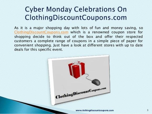 Monday dress coupon code