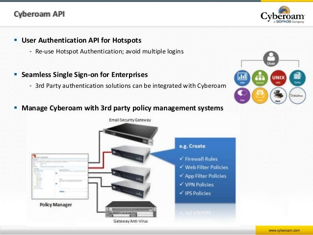 Guide download cyberoam firewall configuration