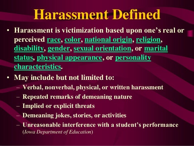 sexual orientation victimization essay Studies to determine what causes sexual orientation world religions buddhism or mental and emotional abuse as critical elements in the formation of their gender the following information sources were used to prepare and update the above essay the hyperlinks are not.