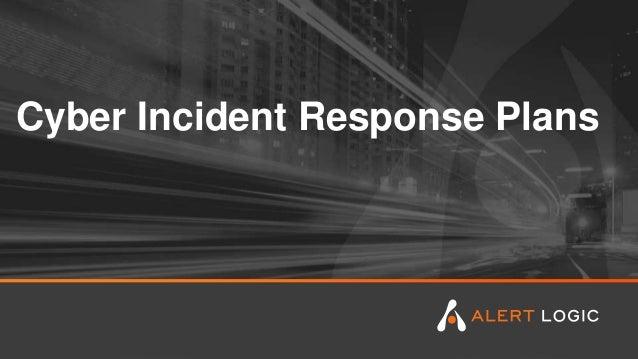 incident cause analysis method manual