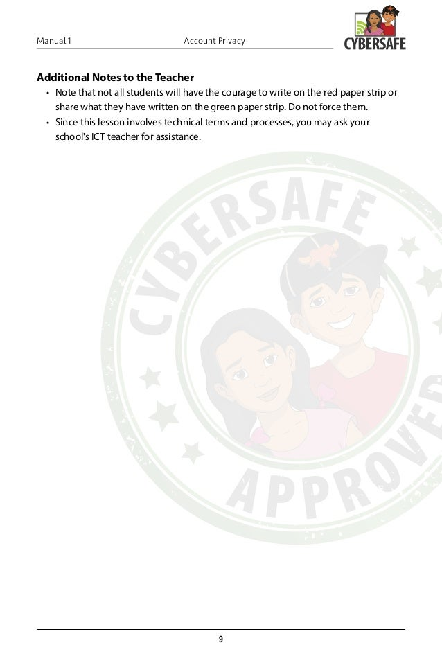Cybersafe manual-1 lowres