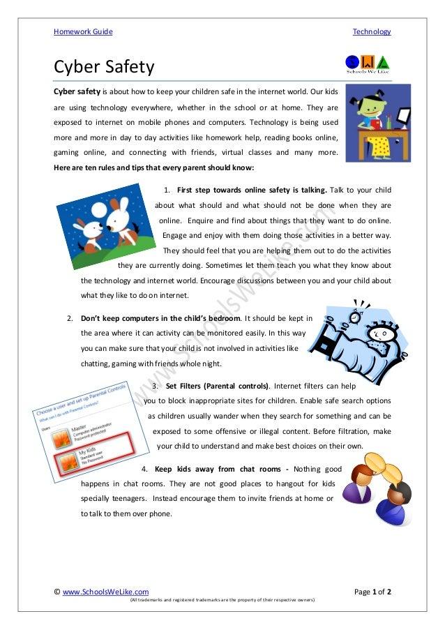 swl homework blogspot