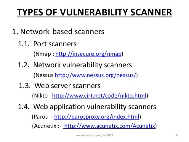vulnerability ( cyber security )