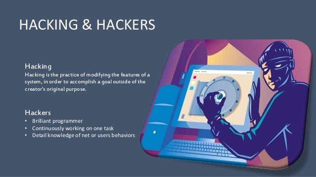 cyber security government pptvishwadeep badgujar, Powerpoint templates