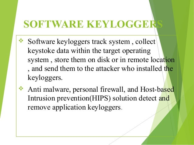Keyloggers and spywares 10 software keylogger ccuart Images