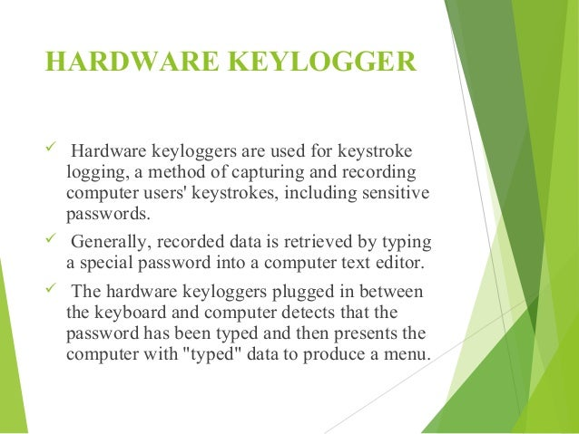Keyloggers and spywares software keylogger 5 ccuart Images