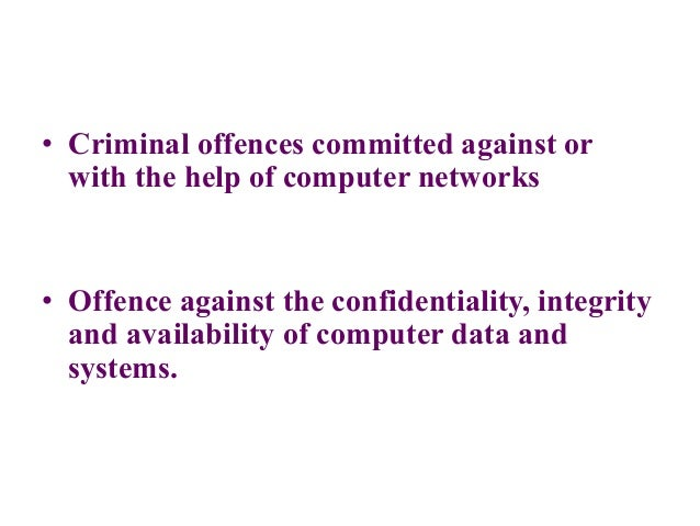 cyber law in bangladesh Bangladesh 2016 crime & safety report  there is very little enforcement of traffic laws, which leads to daily traffic jams and overall gridlock in urban areas.