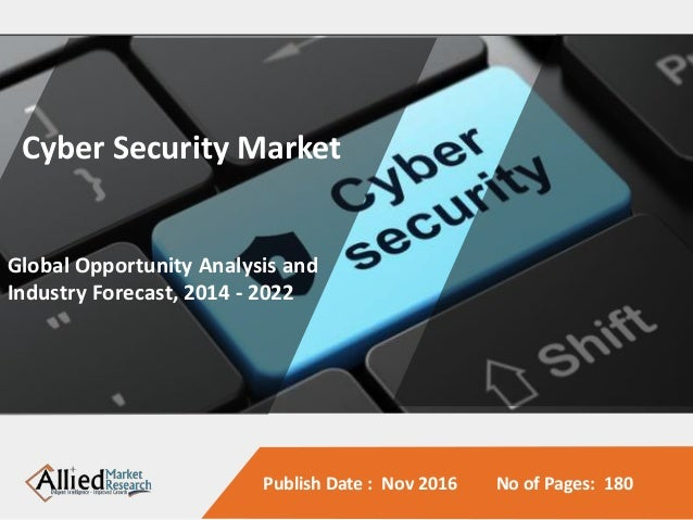 Publish Date : Nov 2016 No of Pages: 180 e Patient ng Market nity Analysis and ast, 2014 - 2022 Squalene Market Global Opp...