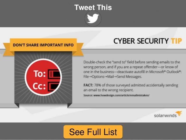Cyber security 7 simple tips to keep you safe from hackers for How design com