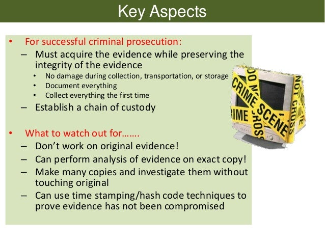 an analysis of computer security and the law Cyber security and respect for human rights  analysis of the computer  crimes law  expression standards that form the basis of the legal analysis  below.