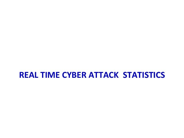 Cyber security Awareness: In perspective of Bangladesh  Slide 3