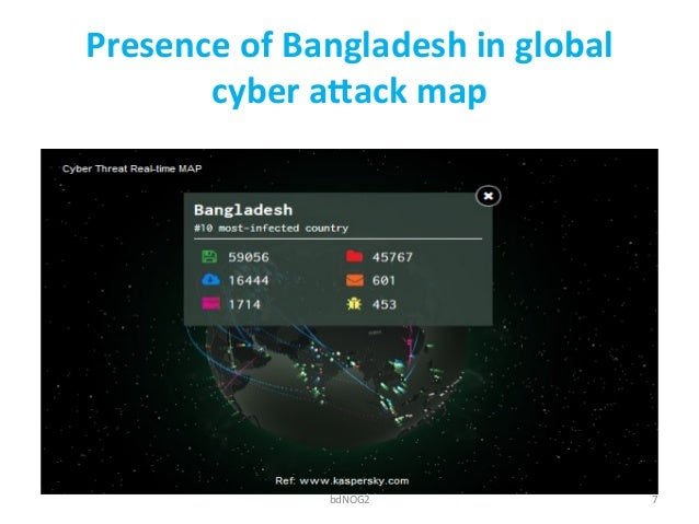 cyber crime in dhaka Cyber thieves who pulled off one of the biggest robberies in history when they raided the bangladesh central bank in february are now targeting other financial institutions, according to the main .