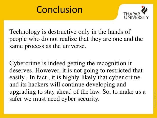 Privacy in Australian law