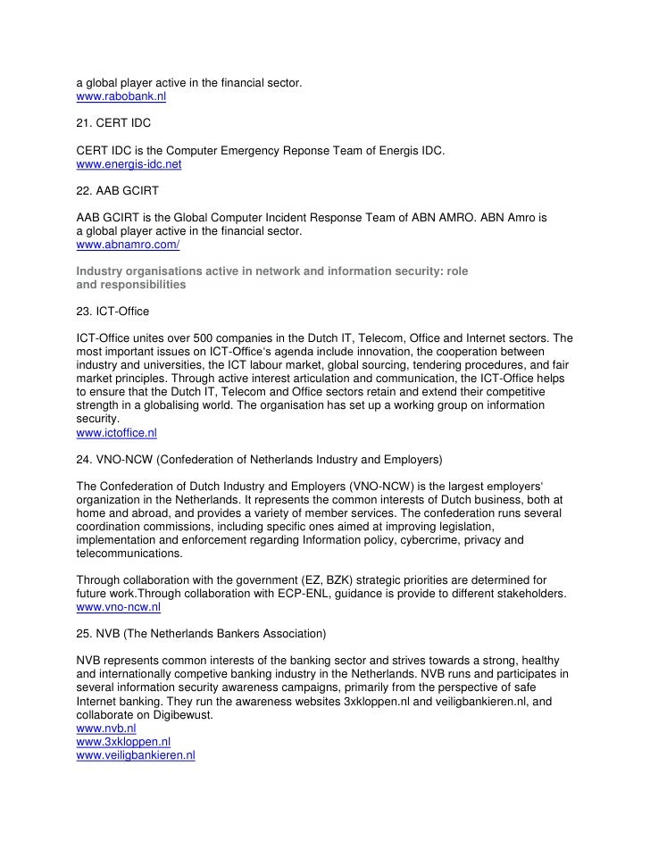 cover letter for administrative assistant position cover letter happytom co cover letter for administrative assistant position - Sample Coaching Cover Letter