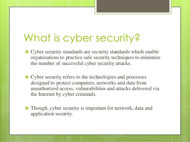 cyber security presentation, Powerpoint templates