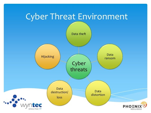 Cyber Security Challenges And Strategies
