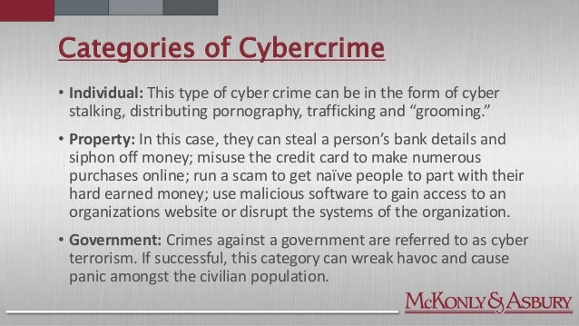 the abuse of identity theft and child soliciting either as cyber crime or non cyber crime The cyber crimes center (c3) child  producers and distributors of images of child abuse,  enforcement - us immigration and customs enforcement .