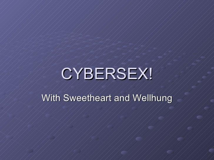 Cybersexual addiction quiz