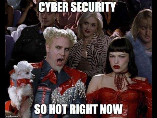 Кібер-Шмібер Slide 2