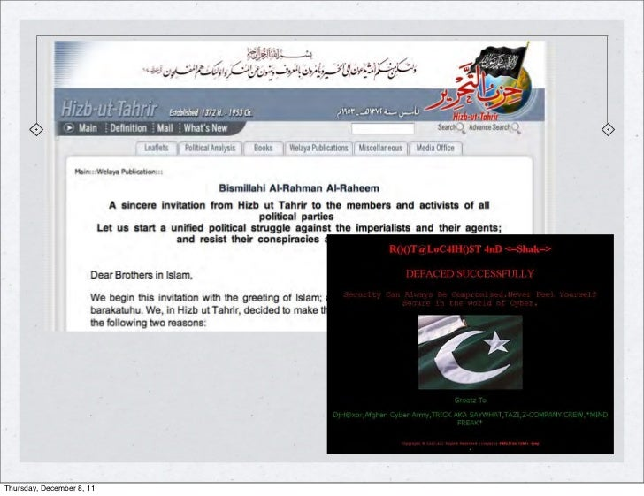Cyber state thursday december 8 11 stopboris Images