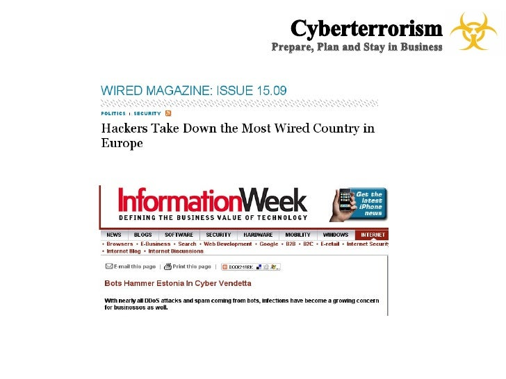 security case essay Resources/white papers job search  the 17 biggest data breaches of the 21st century security practitioners weigh in on the 17 worst data breaches in recent memory  including in many cases .