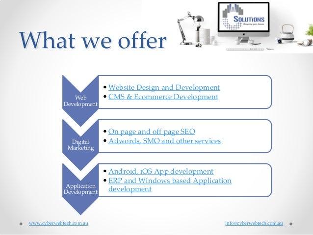 Mobile app development melbourne iphone app developer melbourne