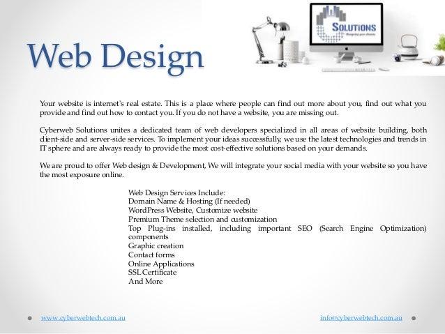Seo digital marketing agency seo expert seo for Design and development consultants