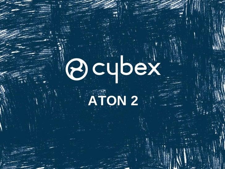 ATON 2