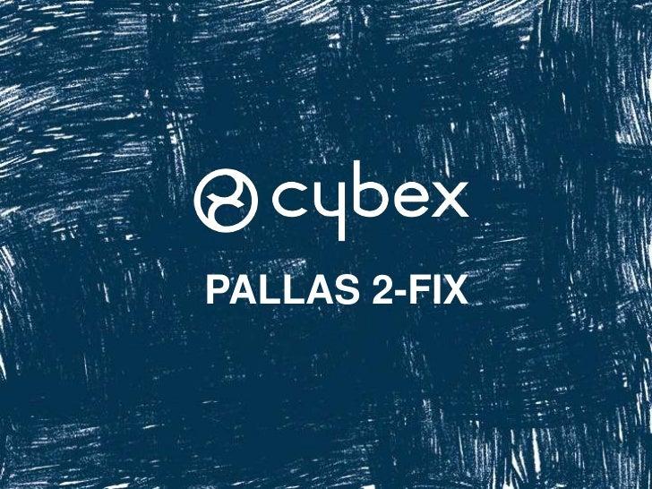 PALLAS 2-FIX