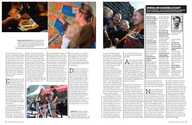 Cyclassics 2013 pdf Slide 3