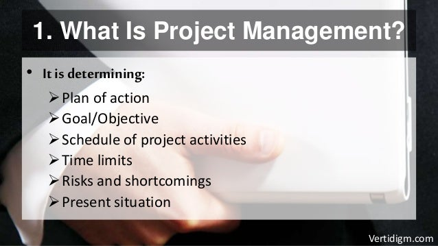 advantages of traditional project cycle Factors impacting the project's life cycle akram saad the benefits of managing the design process in this detailed phase is the traditional realm of.