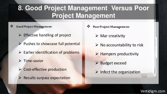advantages of traditional project cycle Comprehensive project life cycle definition and to promote its application   management' to the traditional start-plan-execute-closeout phases, projects   simultaneously loading the cognitive strengths needed to go till the end of the  project.