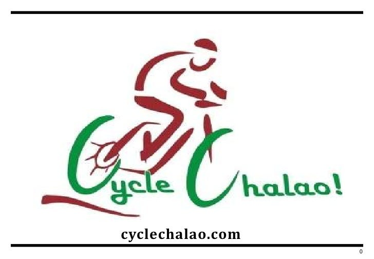 0<br />cyclechalao.com<br />