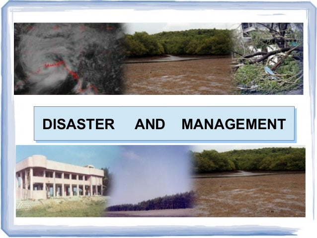Management of Cyclone Structural measures  Construction of cyclone resistant(RCC)buildings  cyclone shelters,road links,...